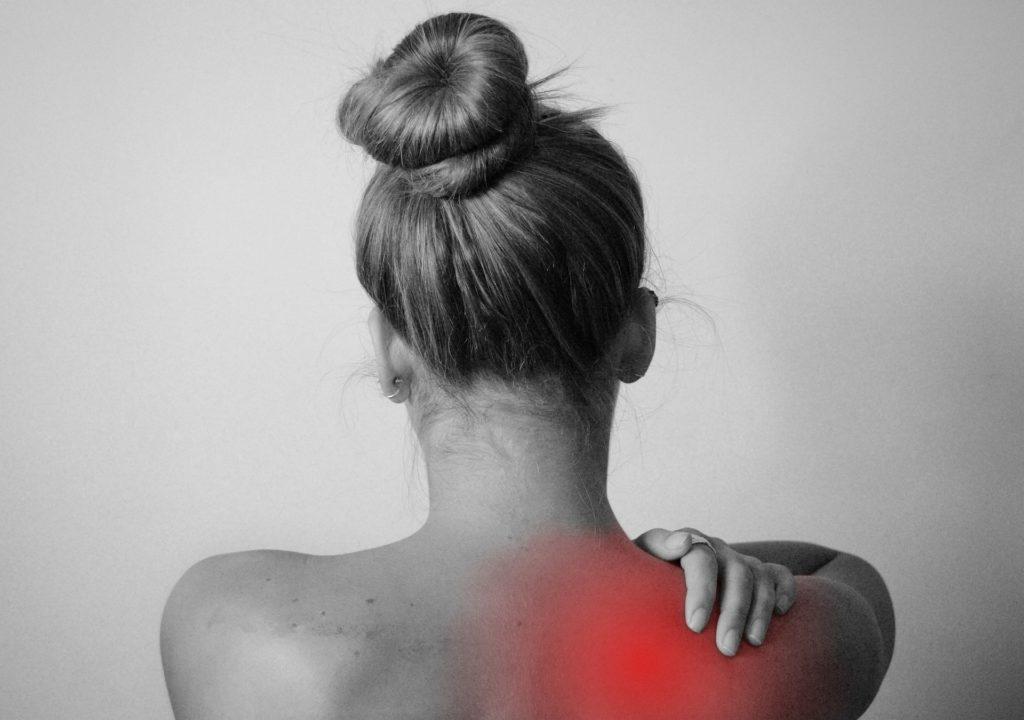 Back Pain Statistics 2020